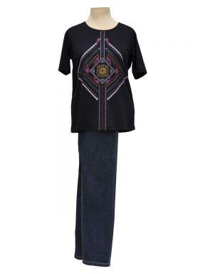 Outfit von aprico (00006384)
