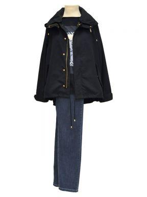 Outfit von aprico (00006385)