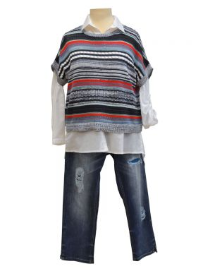 Outfit von aprico (00006390)