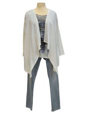 Outfit von aprico (00006391)