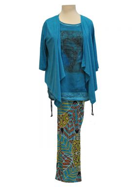 Outfit von aprico (00006393)