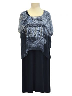 Outfit von aprico (00006395)