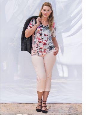 Outfit von KjBrand (00006429)