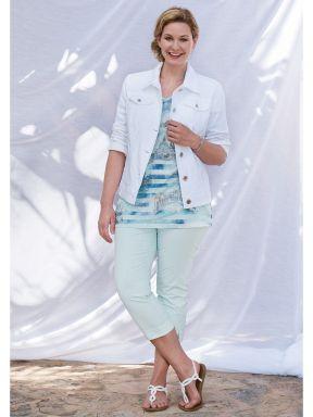 Outfit von KjBrand (00006433)