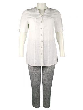 Outfit von KjBrand (00006437)