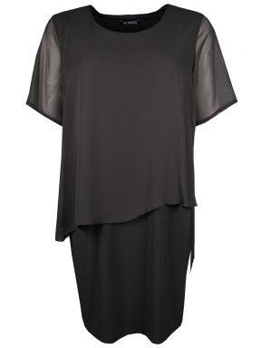 Outfit von Verpass (00006452)