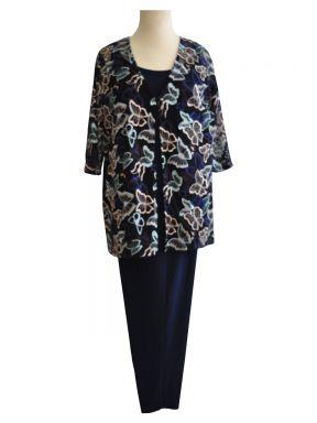 Outfit von Verpass (00006453)