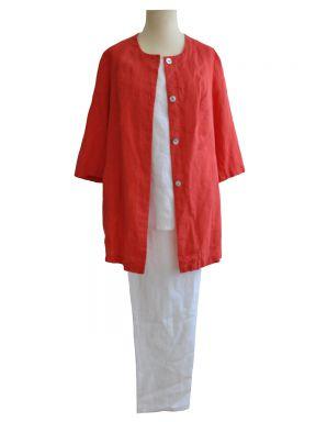 Outfit von Verpass (00006454)