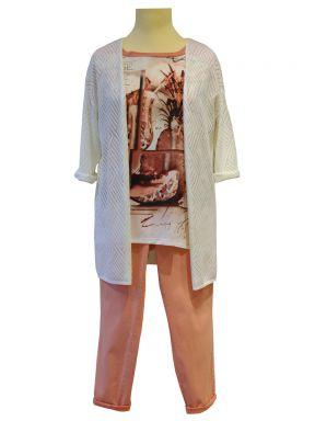 Outfit von Samoon (00006505)