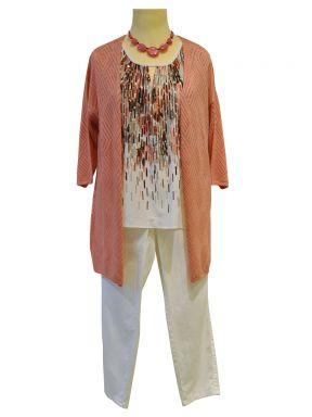 Outfit von Samoon (00006506)