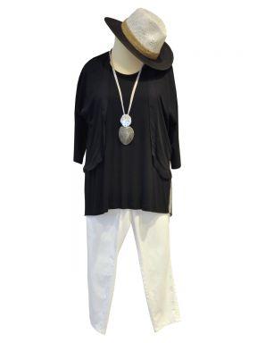 Outfit von Samoon (00006507)