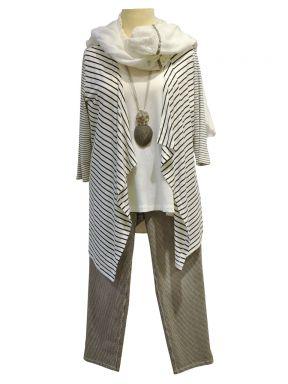 Outfit von Samoon (00006510)