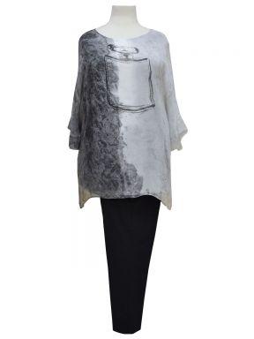 Outfit von Sempre Piu (00006542)