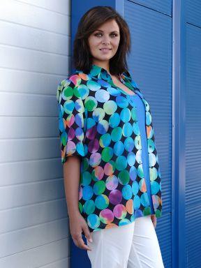 Outfit von Sempre Piu (00006545)