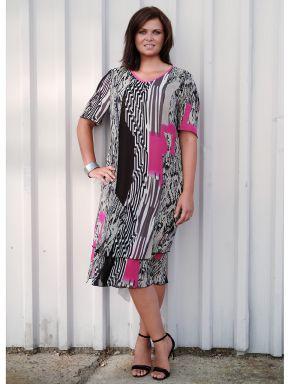 Outfit von Sempre Piu (00006549)