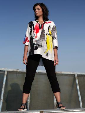 Outfit von Sempre Piu (00006551)