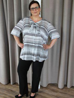Outfit von Sempre Piu (00006552)