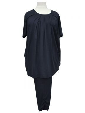 Outfit von Chalou (00006560)