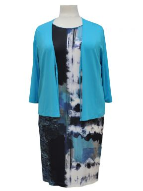 Outfit von Chalou (00006562)