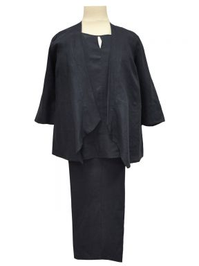 Outfit von Chalou (00006563)
