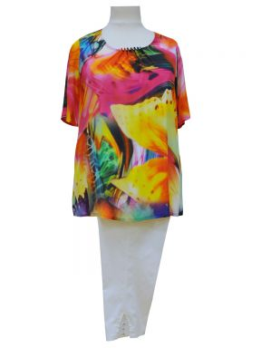Outfit von Chalou (00006564)
