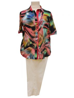 Outfit von Chalou (00006566)