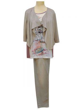 Outfit von aprico (00006572)