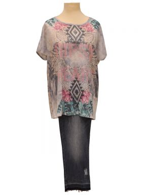 Outfit von aprico (00006574)