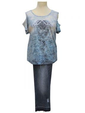 Outfit von aprico (00006575)
