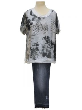 Outfit von aprico (00006576)