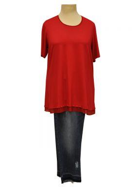 Outfit von aprico (00006578)