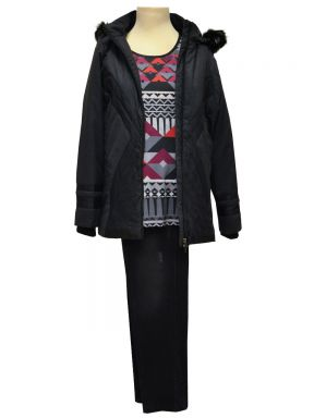Outfit von aprico (00006611)
