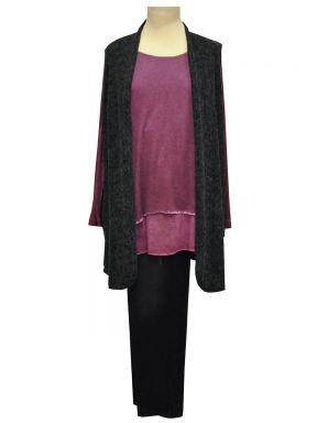 Outfit von aprico (00006612)