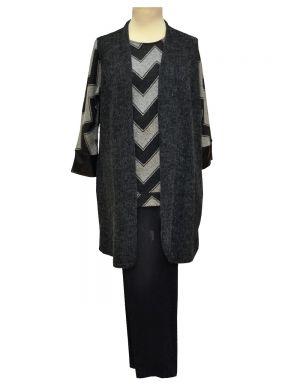 Outfit von aprico (00006613)
