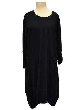 Outfit von aprico (00006615)