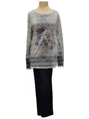 Outfit von aprico (00006617)