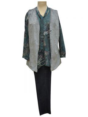 Outfit von aprico (00006618)
