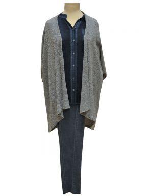 Outfit von aprico (00006619)