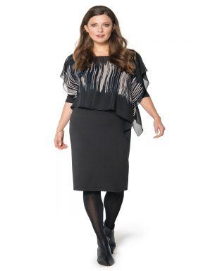 Outfit von Doris Streich (00006620)