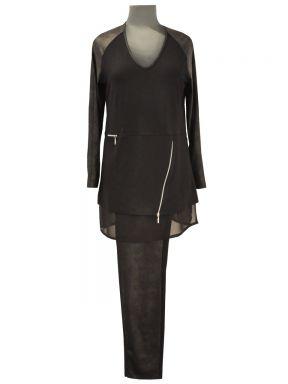 Outfit von Doris Streich (00006631)