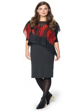 Outfit von Doris Streich (00006633)