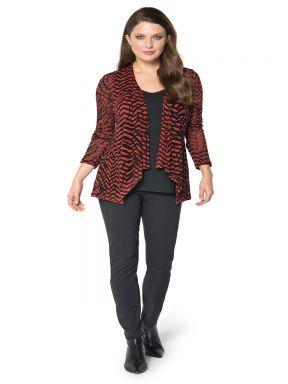 Outfit von Doris Streich (00006634)