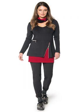 Outfit von Doris Streich (00006635)