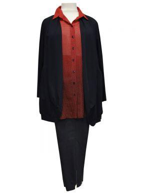 Outfit von Sempre Piu (00006642)