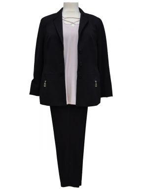 Outfit von Sempre Piu (00006643)