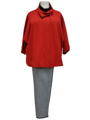 Outfit von Sempre Piu (00006644)
