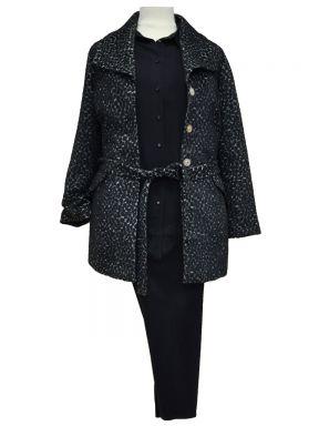Outfit von Sempre Piu (00006645)