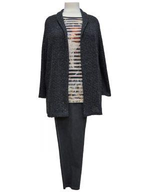 Outfit von Sempre Piu (00006648)