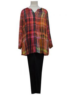 Outfit von Sempre Piu (00006652)