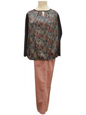 Outfit von Verpass (00006711)